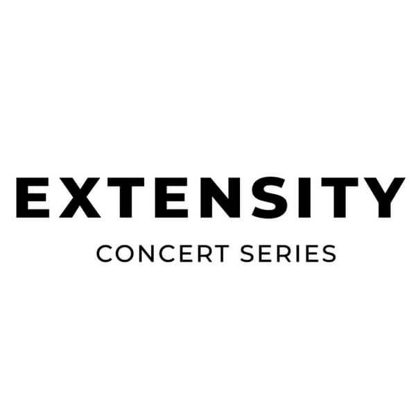 Extensity Concert Series Thomas Mesa