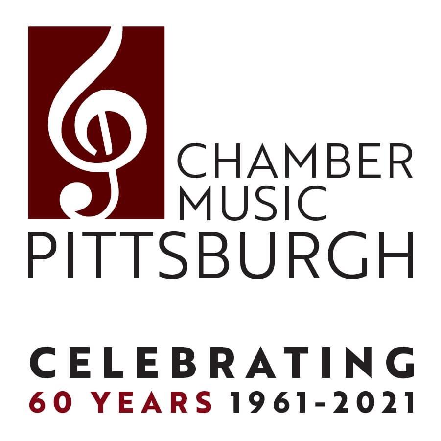Thomas Mesa Chamber Music Pittsburgh