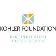 Thomas Mesa Sphinx Virtuosi Kohler Foundation Jessie Montgomery